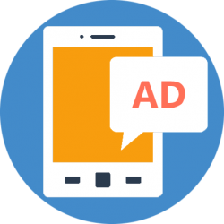 ads-icon