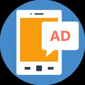 ads-icon