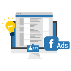fb-ads-icon