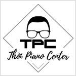 day-piano-tpc