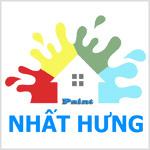 son-nhat-hung