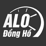 alo-dong-ho
