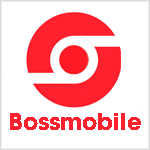boss-mobile