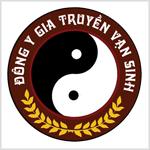 dong-y-gia-truyen-van-sinh