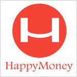 happy-money-cam-do
