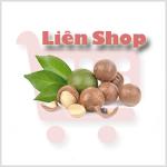 lien-shop