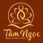 nha-hang-chay-tam-ngoc