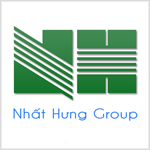 nhat-hung-group
