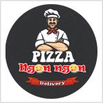 pizza-ngon-ngon