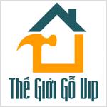 the-gioi-go-vip