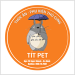 tit-pet-thu-cung