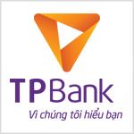 tpbank-vay-nhanh