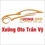 xuong-oto-tran-vy